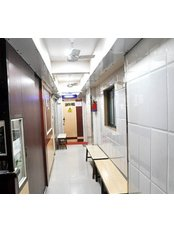 Nirvyaj Digital Imaging and Diagnostic Centre - General Practice in India