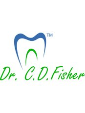 Dr Fisher - Dental Clinic in South Africa