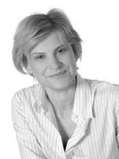Dr. med. Brigitte Behnke - Holistic Health Clinic in Germany