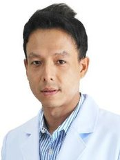 Solution Beauty and Wellness - Plastic Surgery Clinic in Thailand