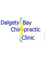 Dalgety Bay Chiropractic Clinic - Chiropractic Clinic in the UK