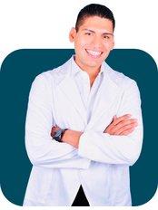 OVP Omar Valero Periodontist - Dental Clinic in Mexico