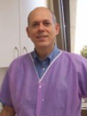 Allan W. Schuman, D.D.S. - Dental Clinic in Israel