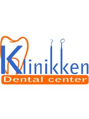 Klinikken Dental Center - Dr CECILIA GONZALEZ MALAGON