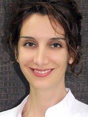 Anka Klinik - Klinik für Plastische Chirurgie in der Türkei