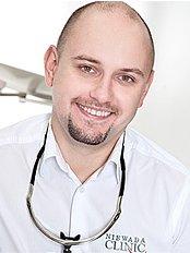 Niewada Clinic - Dental Clinic in Poland