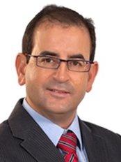 ZK Clinicas-Ricardo Soriano - Dental Clinic in Spain