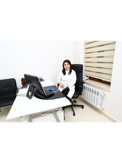 Nordic International Health Center - Plastic Surgery Clinic in Azerbaijan