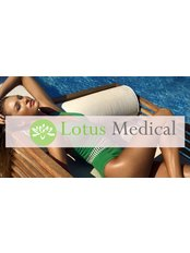 Lotus Medical International - Dental Clinic in Thailand