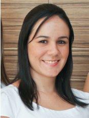 Instituto Braga Cirurgia Plástica e Dermatologia Sorocaba - Plastic Surgery Clinic in Brazil