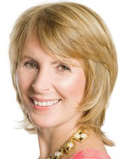 Dr Susan Jamieson Integrative Medical Practice - General Practice in Hong Kong SAR