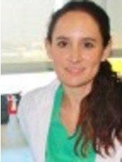 BHR Clinic - Hair Loss Clinic in Spain