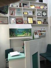 Areos Dental - Dental Clinic in India
