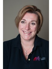 Cowes Chiropractic Clinic - Rebecca Taylor