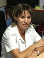 Klinika Dermatologjike dhe Estetike Dermovita - Medical Aesthetics Clinic in Albania