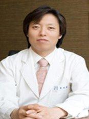 CleanTattoo - Prof Jai-Oong Park