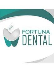 Fortuna Dental - Dental Clinic in US