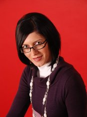 C.M.I. Dr. Mate Alina - Dr Mate Alina