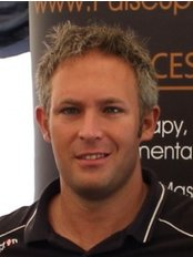 Pulse Sports Therapy Services Brentford - Bradley Mason - has vast experience in professional and non-league football as well as coaching
