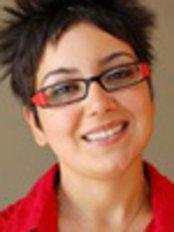 SmartSmile - Dental Clinic in Canada
