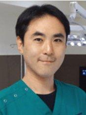Okito Dental Clinic - Dental Clinic in Japan