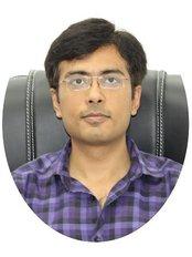 Kalpana Aesthetics - Plastic Surgery Clinic in India