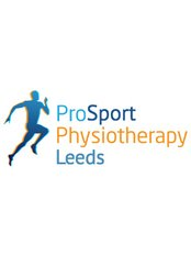 ProSport Physiotherapy - Leeds - Pro Sport Physiotherapy Leeds