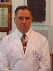 Centro De Cirugía Nasal y Cirugía Plástica Facial - Plastic Surgery Clinic in Mexico