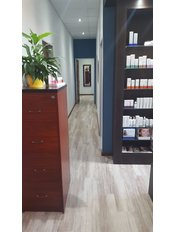 Derma Clear - Medical Aesthetics Clinic in South Africa