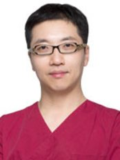 NAMU Plastic Surgery - Plastic Surgery Clinic in South Korea