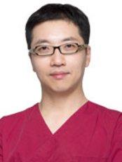 NAMU Plastic Surgery - Plastic Surgery Clinic in South Korea