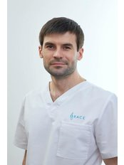 Orest Panchuk MD - Plastic Surgery Clinic in Ukraine