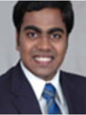 Agaram Dental Clinic - Dr.Sivanesan