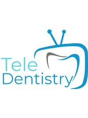 Teledentistry.eu - Dental Clinic in Greece