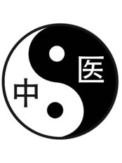 Chinese Acupuncture and Herbal Medicine Clinic - Acupuncture Clinic in Ireland
