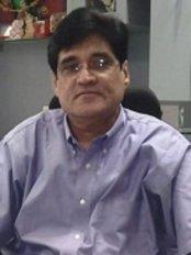 Yuva Cosmoderm - Pune Center 2 - Dr Hemnani