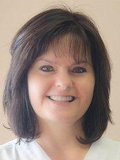 Dr. Gita Mehrabani - Dental Clinic in Canada