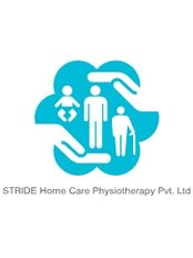 STRIDE Home Care Physiotherapy Pvt.Ltd. - Physiotherapy Clinic in India
