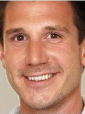 Zahnarztpraxis Dr Joachim Scheidere - Dental Clinic in Germany