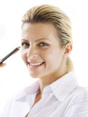 Midleton Orthodontics - Dental Clinic in Ireland