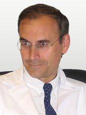 Clinica Biolaser La Moraleja - Dermatology Clinic in Spain