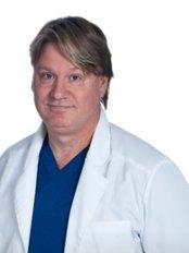 Din Plastikkirurg - Plastic Surgery Clinic in Sweden