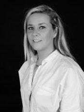 Dr Rioux Emmanuelle - DR Rioux orthodontic practice in Geneva