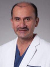 Medavan - Plastic Surgery Clinic in Peru