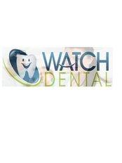 Watch Dental Benton - Dental Clinic in the UK