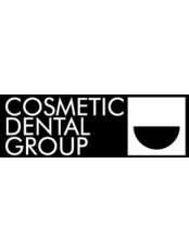 Cosmetic Dental Tijuana - Dental Clinic in Mexico