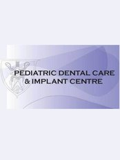 Dr. FERNANDO NORONHAS MULTISPECIALITY DENTAL - Dental Clinic in India