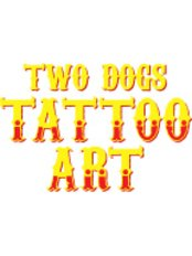 Two Dogs Tattoo Art - Medical Aesthetics Clinic in the UK