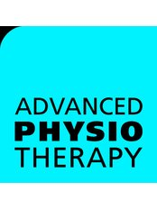 Advanced Physiotherapy Centre - Blackheath Centre - Physiotherapy Clinic in the UK