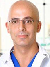 Dr. Paul Audi - Plastic Surgery Clinic in Lebanon